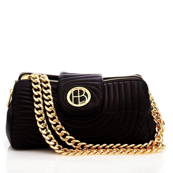 69bd4ad66bb8 7 Quilted Shoulder Bag